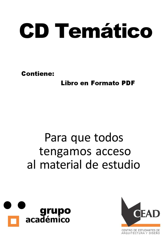 Historia critica de la arquitectura by Coma Comida - issuu
