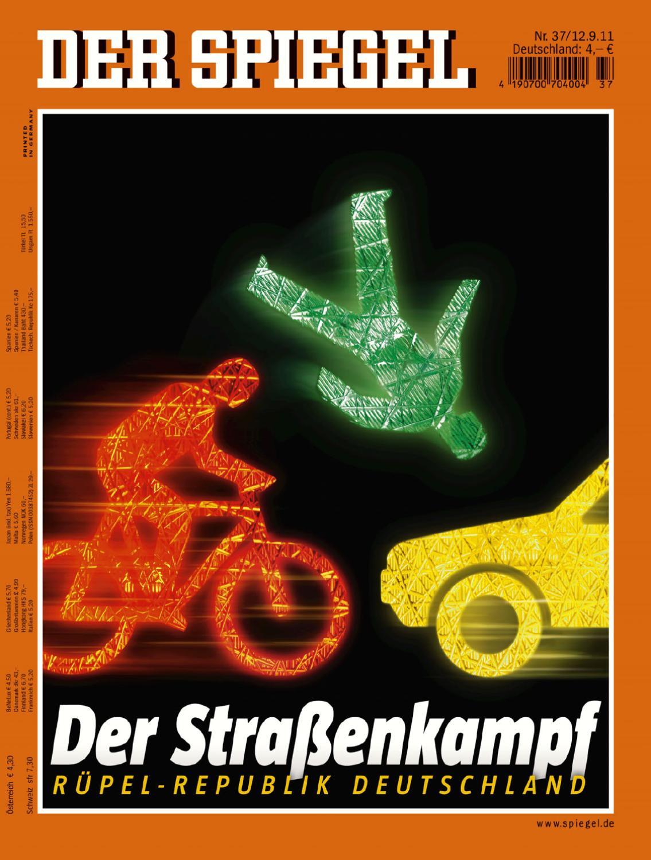 Spass kostet Herren Shirt Freiheit Wahrheit Sicherheit in schwarz AC//AB 13//12