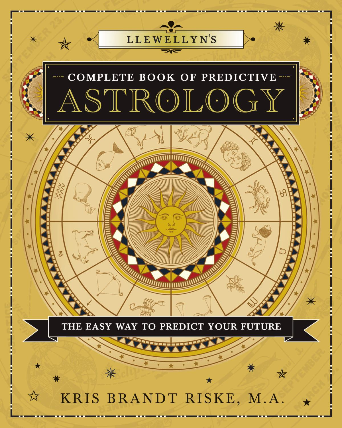 Llewellyns complete book of predictive astrology by llewellyn llewellyns complete book of predictive astrology by llewellyn worldwide ltd issuu nvjuhfo Gallery