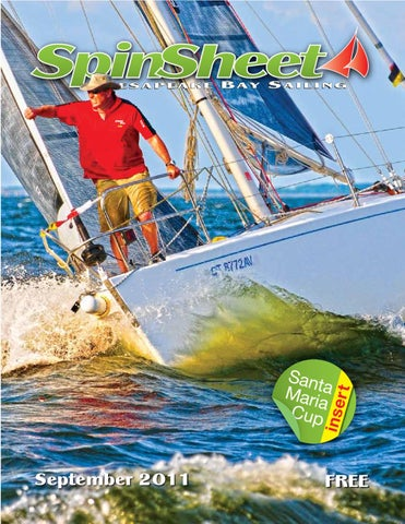 837e9000e902 SpinSheet September 2011 by SpinSheet Publishing Company - issuu