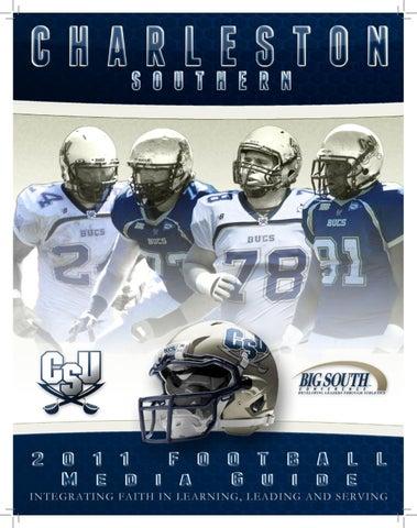 3d5cf143a 2011 CSU Football Media Guide by CSUSports - issuu
