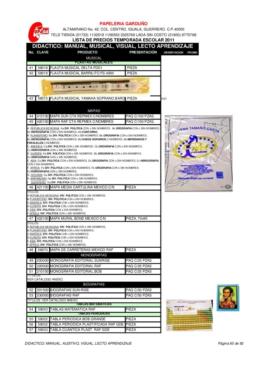 Tabla periodica de los elementos quimicos monografias gallery tabla periodica de los elementos quimicos monografias choice image tabla periodica de los elementos quimicos monografias urtaz Choice Image