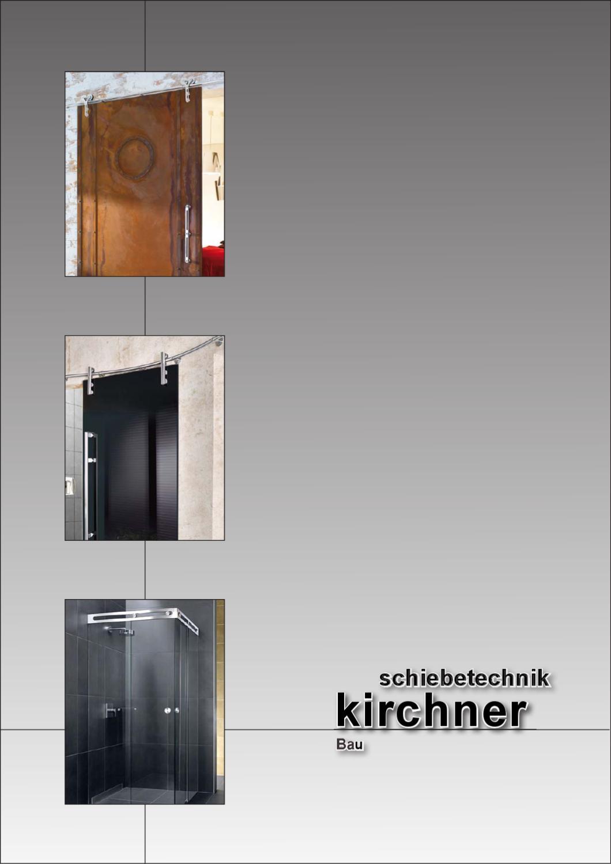 Schiebetürbeschlag für Türen bis 40 kg für Laufschiene 25x25 mm auch Raumteiler
