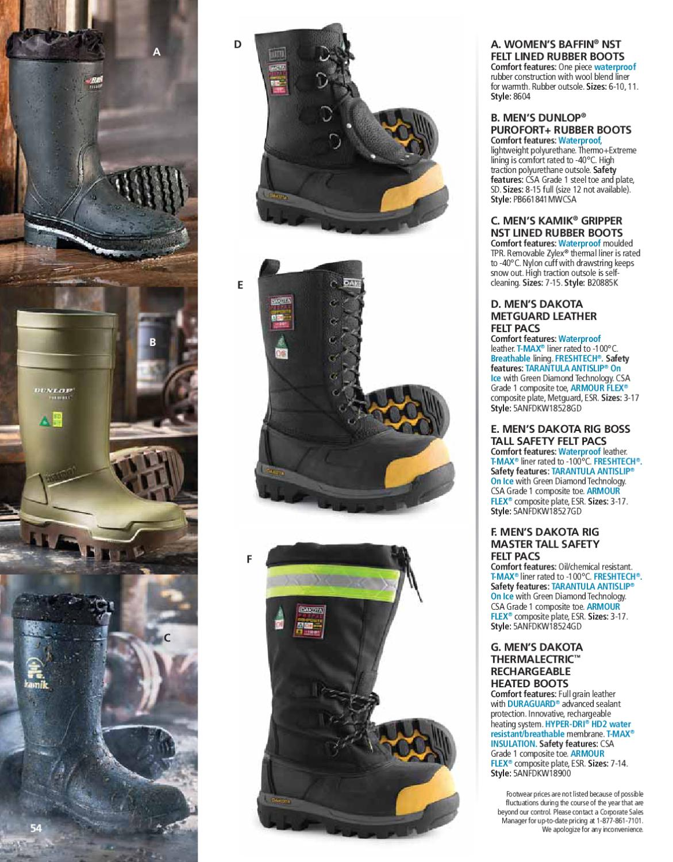 a59389c9865 Imagewear Fall/Winter 2011 Guide by Imagewear - issuu