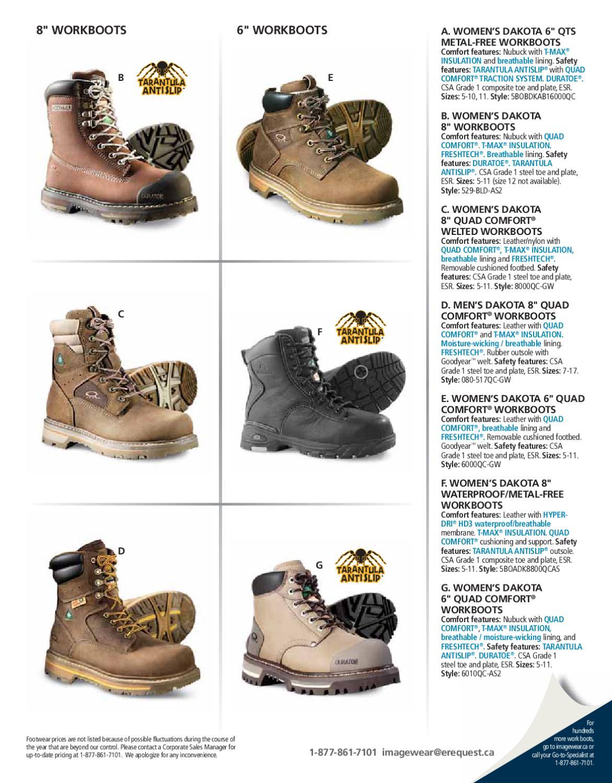 5f4f6492df3 Imagewear Fall/Winter 2011 Guide by Imagewear - issuu