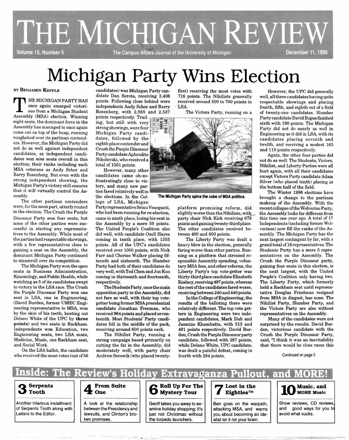 vol_15_no_5.1 by Michigan Review - issuu