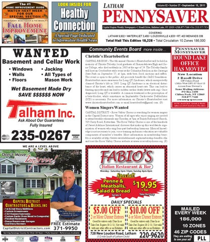 Payday loans online new york picture 4