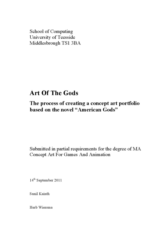 Art dissertation print dissertation