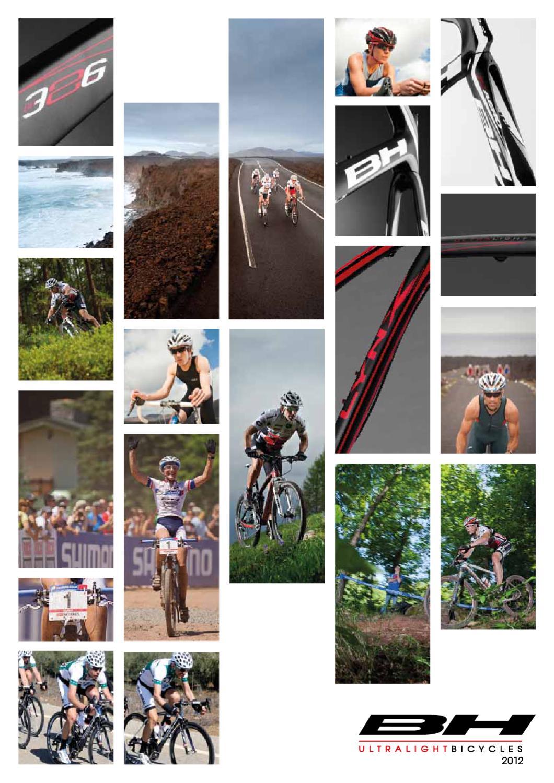 St/ützen-Klemme Titan Fahrradsattel 31,8 mm