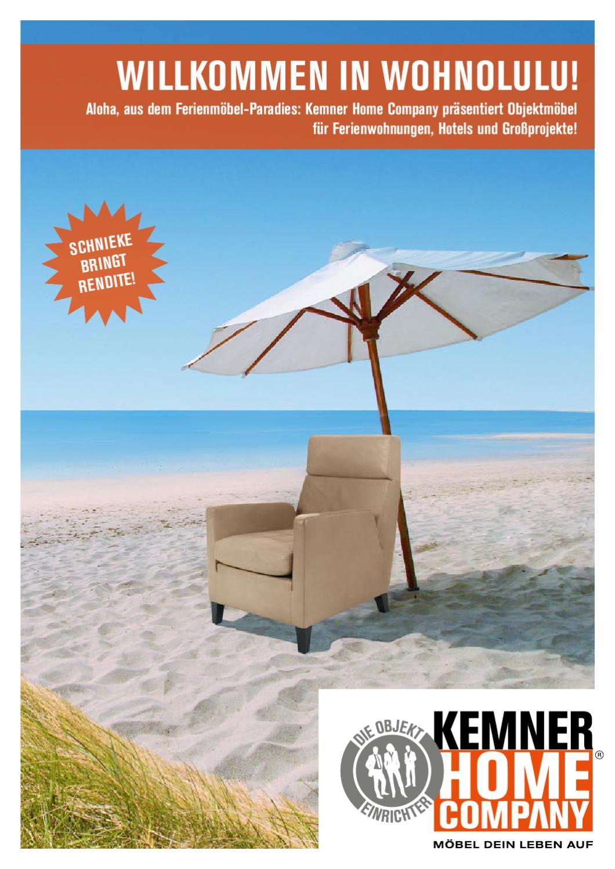 kemner home company by mosaiq media gmbh issuu. Black Bedroom Furniture Sets. Home Design Ideas