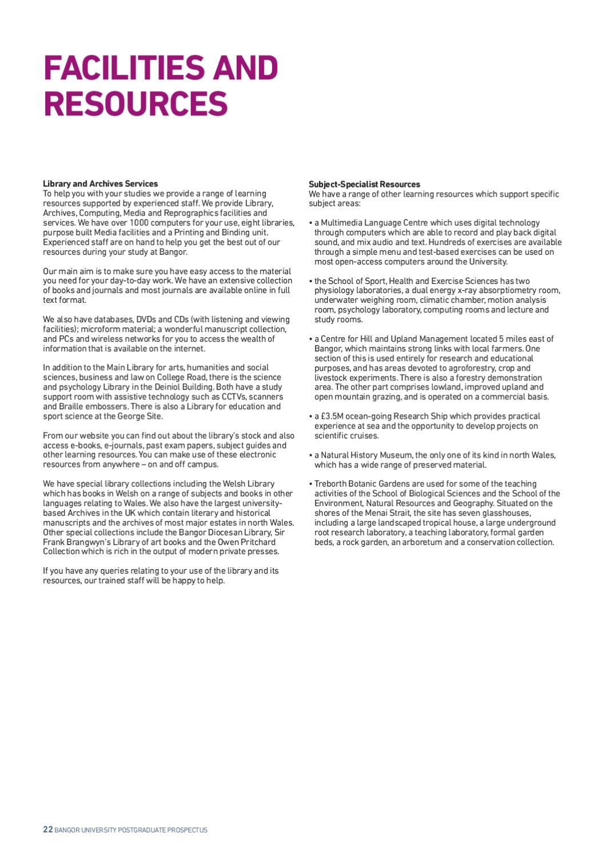 marunna malayali essays