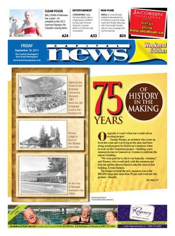 Kelowna Capital News 16 September 2011 by Kelowna CapitalNews - issuu 9fb9ec1c0