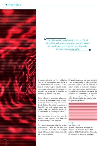 Page 36 of FACILITY MANAGEMENT: OBJETIVOS Y ESTRATEGIAS.