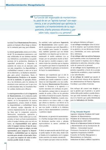 Page 40 of LOS CAMINOS DEL VINO: SALTA.
