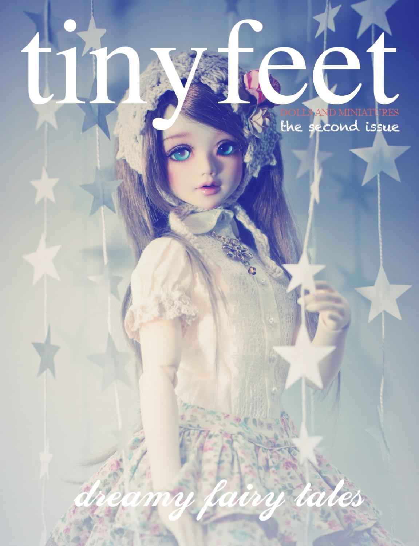 New Japan Pullip Blythe Licca Elly 9/'/' Doll Cute Pink Princess Ruffle Dress