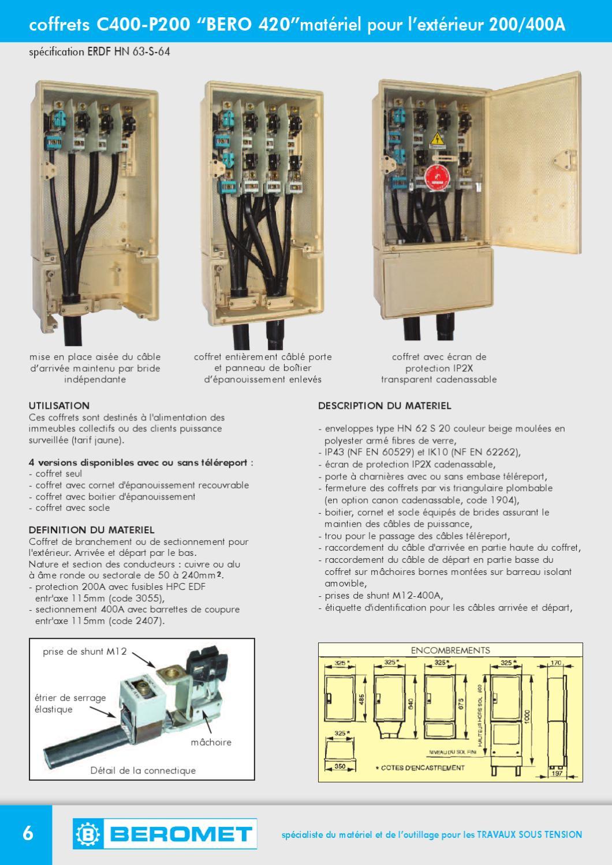 HEREB T/ête de Transfert-4 pi/èces mandrin /à Air pour Pneu Auto Pompe Filetage Adaptateur de buse 8mm Valve de Pneu Pompe Automatique Conversion Rapide t/ête Clip Buses