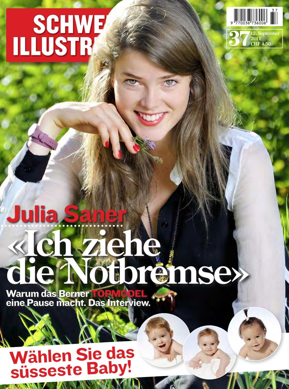 Schweiz - Miesmacherei destabilisiert den Staat - News - SRF