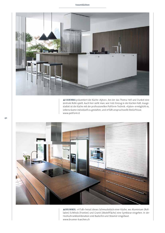 Erfreut Küche Draht Abstellflächen Zeitgenössisch - Küchenschrank ...