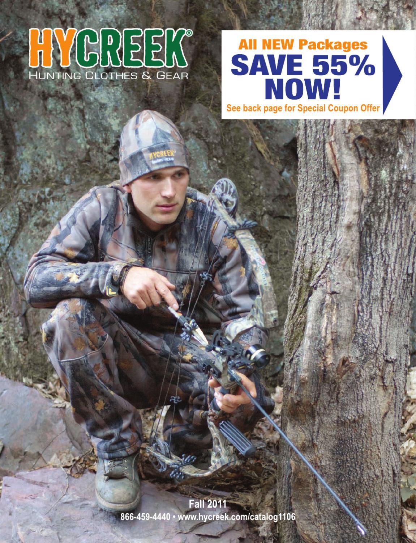 hycreek 2011 fall catalog by hycreek   issuu