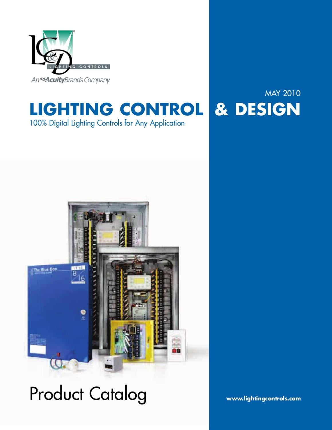 Lighting Controls Design Catalog By Alcon Issuu Fm Circuit Page 2 Rf Circuits Nextgr