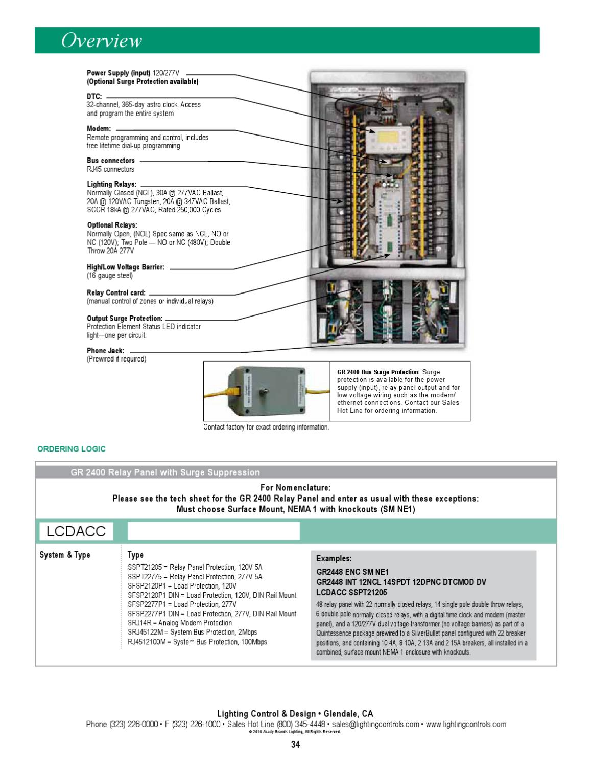 Lighting Controls Design Catalog By Alcon Issuu Surface Wiring Channel