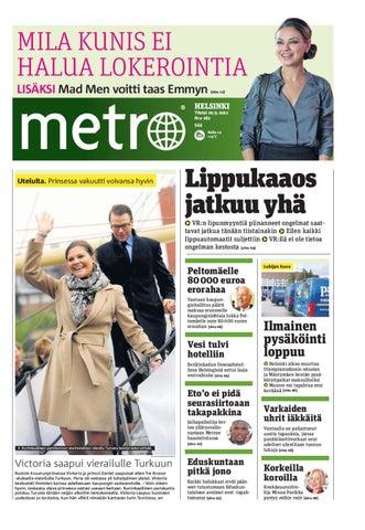 20110920 fi helsinki by metro finland - issuu bacdc697fc