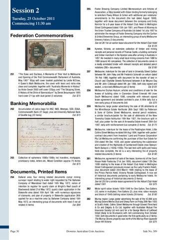 (CD-ROM) 1960 LES 1900 TÉLÉCHARGER ENTRE ET NATURALISATIONS