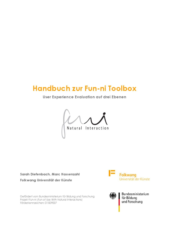 Beste Fragebogen Vorlage Für Die Forschung Fotos - Beispiel Business ...