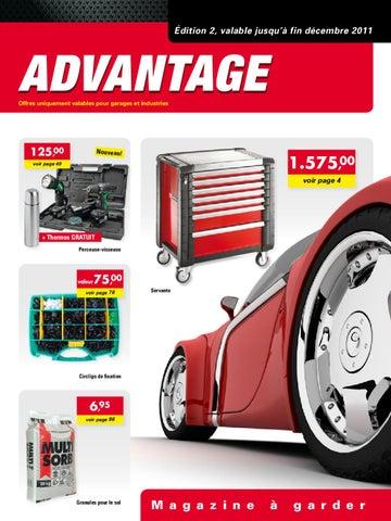 4X pour VOLKSWAGEN PASSAT CC 2.0 Diesel Chauffage Bougies De Préchauffage Set Complet 2008 -