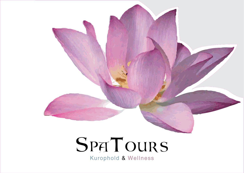sense wellness spa århus aroma thai massage århus