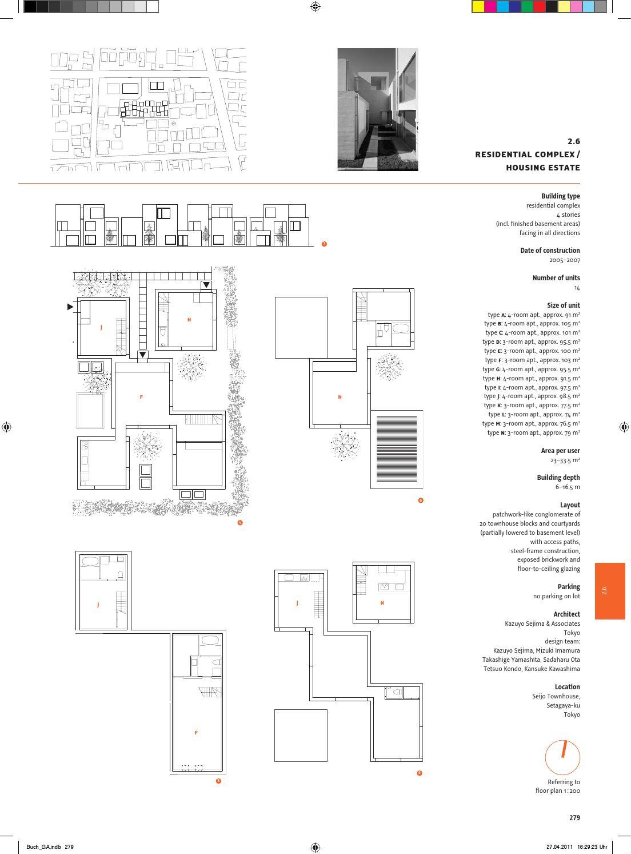 floor plan manual housing fifth edition pdf