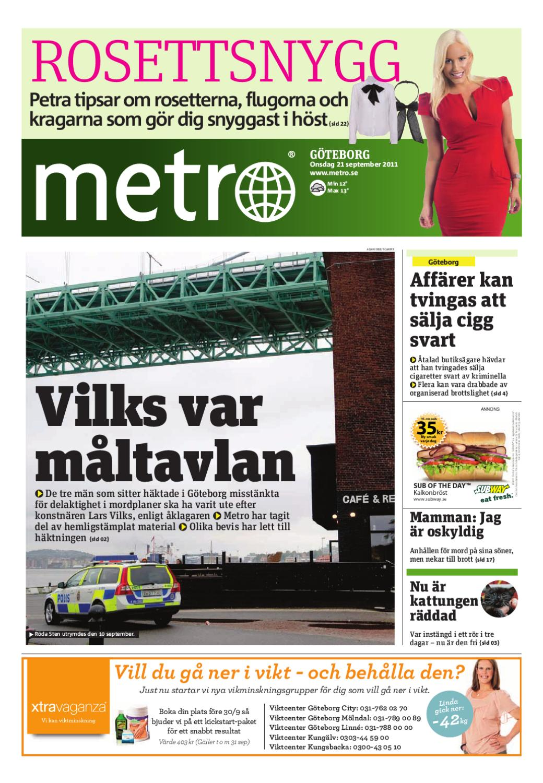 Runkmaskin sex dejtingsajt knda svenskar nakna escort