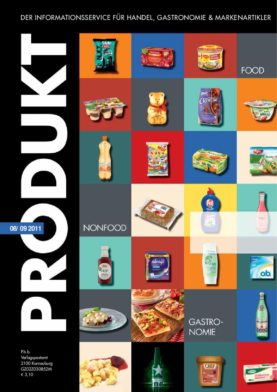 Produkt 8 9 2011 by produkt brandnews gmbh issuu