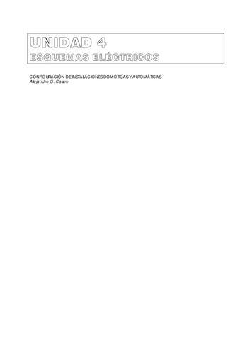 WOVELOT New Ajuste del Interruptor De la Ventana De Energ/ía El/éctrica para 307 6554 6554.KT 2002-2014