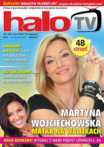 195c8e12 HaloTV_14 by PL Press Limited - issuu