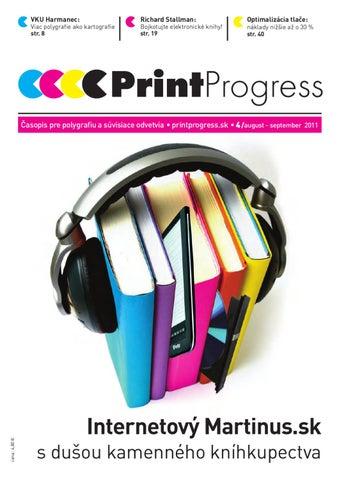 PrintProgress  4 by PrintProgress - issuu 8420d1cd52b