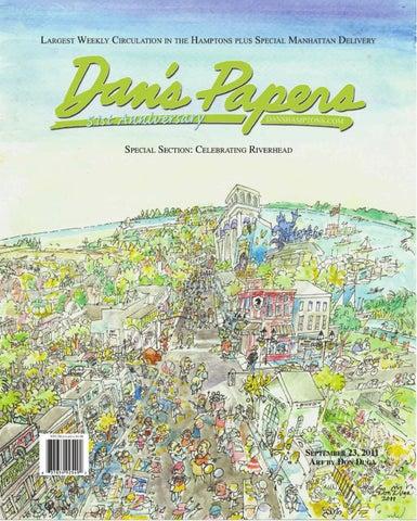 9d1775b1c2e Dan s Papers