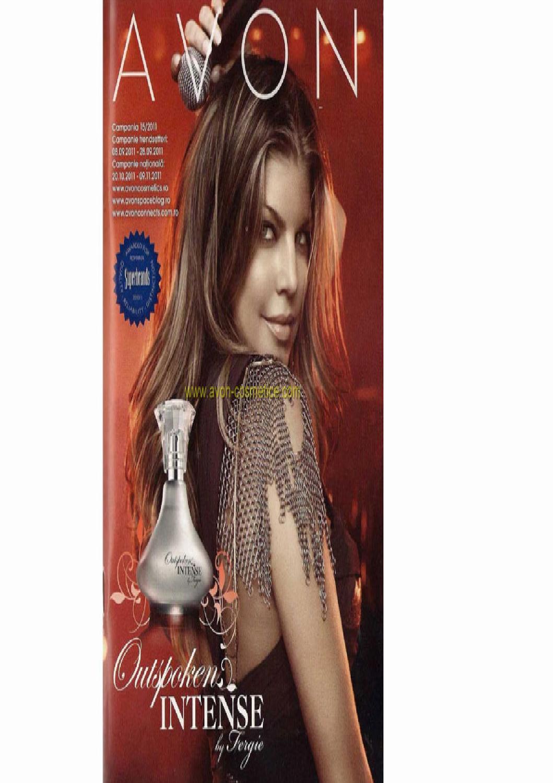 Заказать каталог avon бесплатно купить косметику boutique d elite