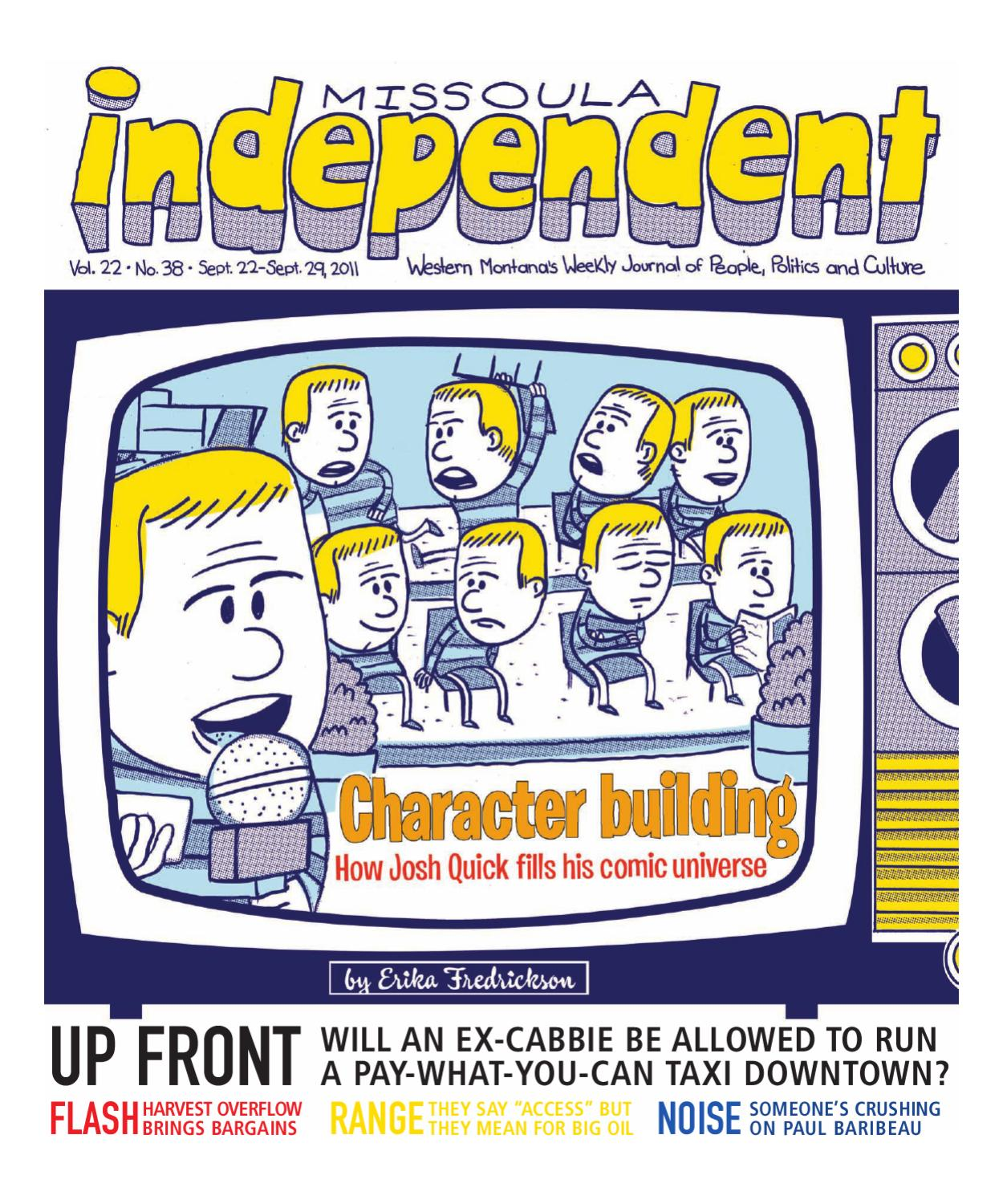 2fa1804bc30e Missoula Independent by Independent Publishing - issuu