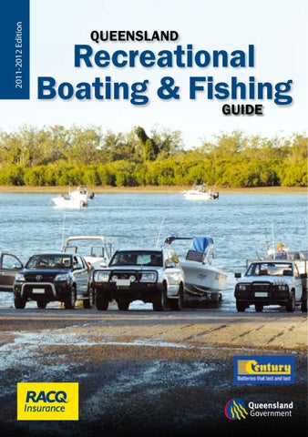Destination Paradise Fishing Boat Stick Sticker Decal Marine Set of 2 @ 100mm ea