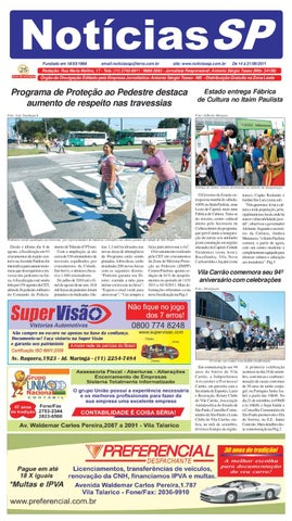 b3fa91443 noticiasspsetembroo by Antonio Tasso - issuu
