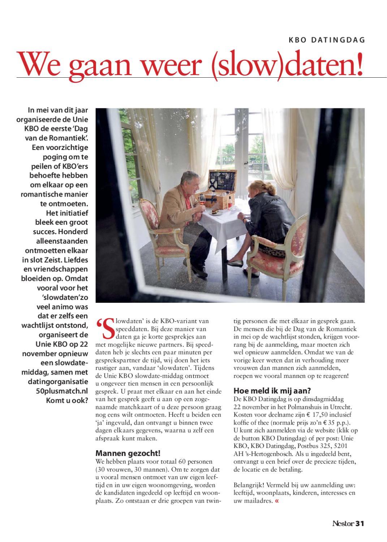 www 50plusmatch nl nestor
