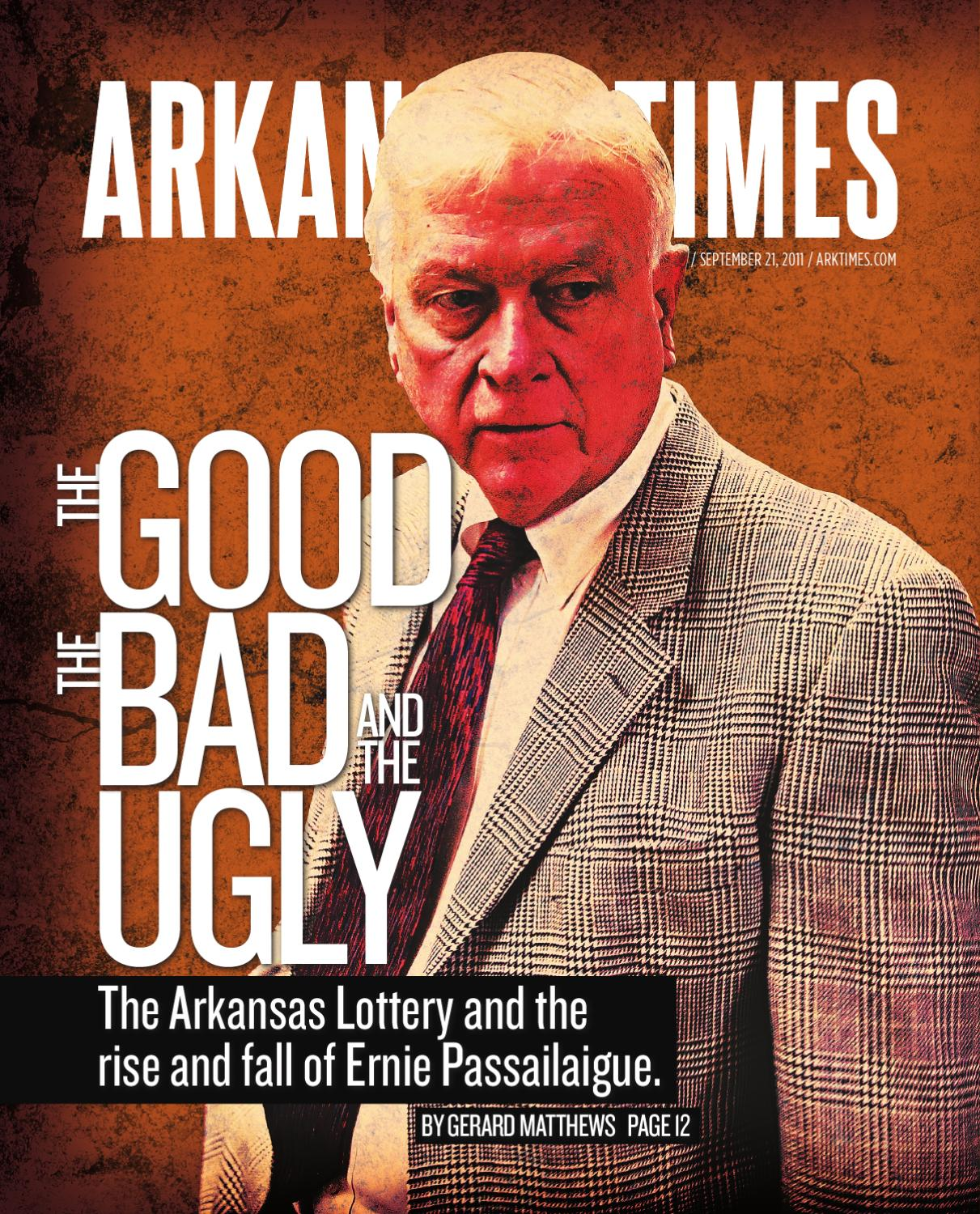 72c9ab8d534d Arkansas Times by Arkansas Times - issuu