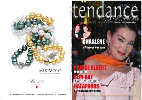 TENDANCE27avec couv-light by michelle allardi - issuu 5bd73d35842
