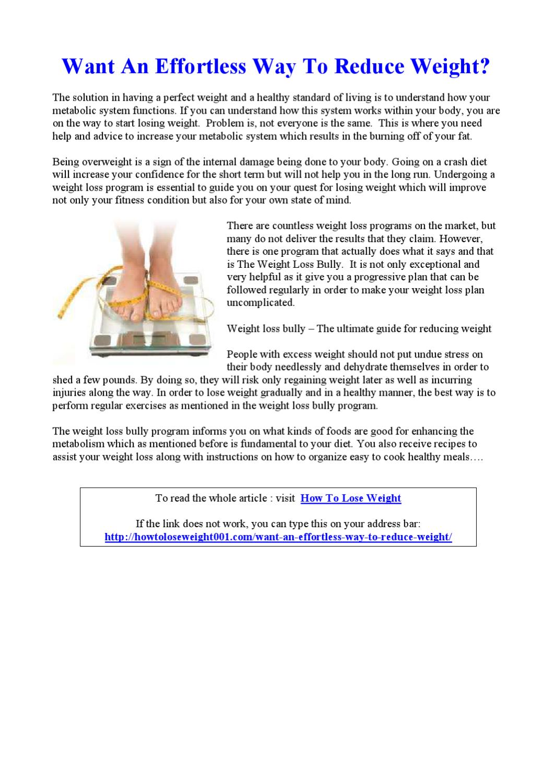 Weight loss surgery coeur d alene id