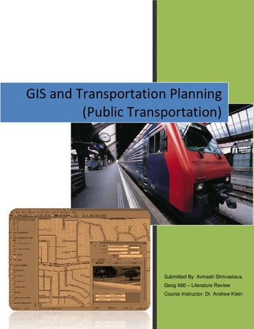public transportation thesis statement The thesis statement © 2001 by ruth luman a road map for city streets and creating more efficient public transportation in thesis statements.