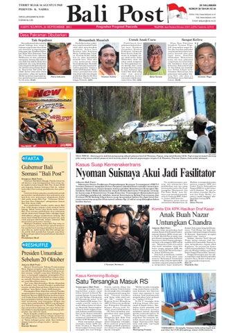 Edisi 24 September 2011  eccb2f3a0c