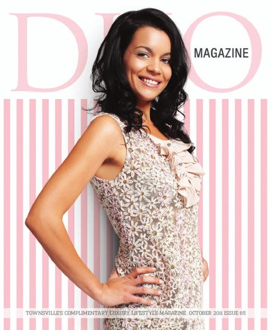 75f8928ff5 DUO MAGAZINE OCTOBER 2011 by DUO Magazine - issuu