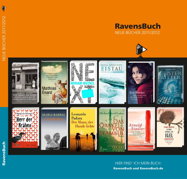Ravensbuch Neue Bücher By Ravensbuch Gmbh Issuu