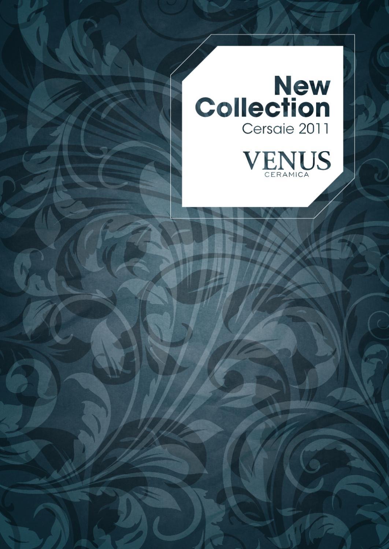Venus cermica cersaie 2011 by fernando cortell issuu dailygadgetfo Gallery